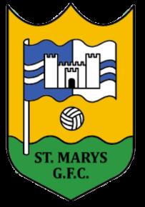 Ardee St. Mary's G.F.C.